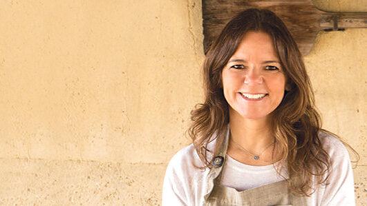 Sofia Paixão