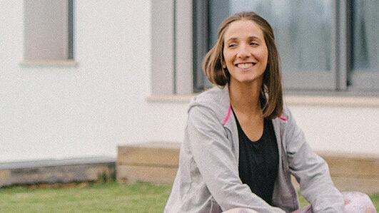 Sofia Dinis